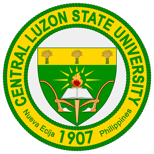 cropped-Central-Luzon-State-Unvirsity-logo