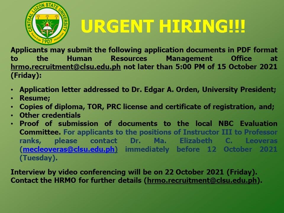 hiring091321
